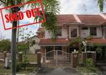 Terrace House on sale