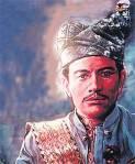 Syuhada' dan pejuang Melayu Islam