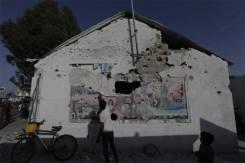 Gaza School 01