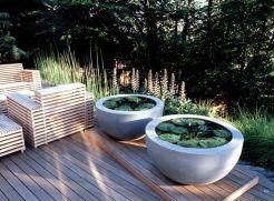 Water Pot 04