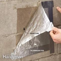 Aluminium Foil 03