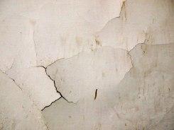 Dinding Lembap 03