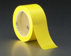 Tape Pelekat