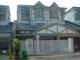 Tajas Homestay di Shah AlamSelangor