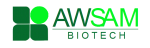 Awsam Biotech 01