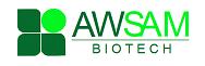 Awsam Biotech 02